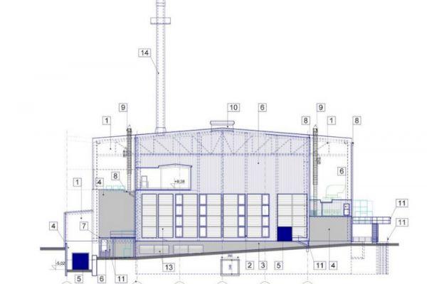 rozbudowa-huty-szkla39756094E-3E61-3B27-BACE-0FA383339443.jpg