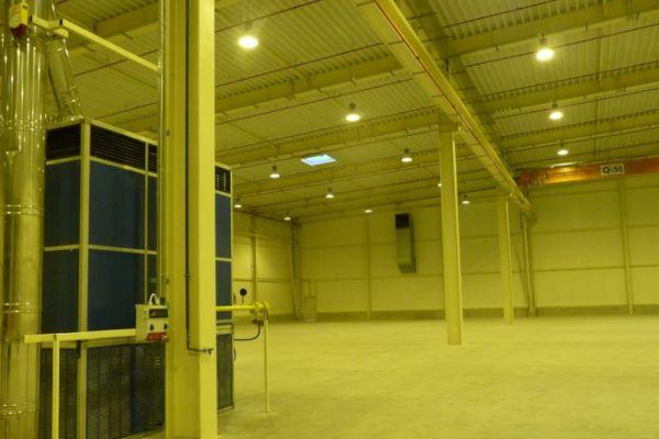 projekt-budynku-firmowego83A8CB6DF-6624-488B-1225-85736E43C2DE.jpg