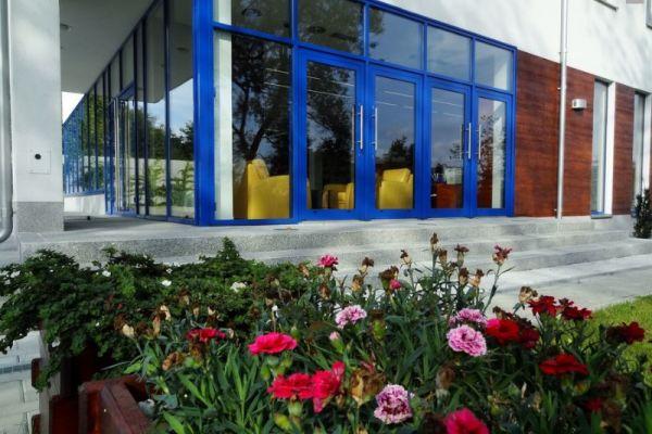 remont-budynku-firmowego11B60F8496-7859-3728-9DE7-94127180698F.jpg