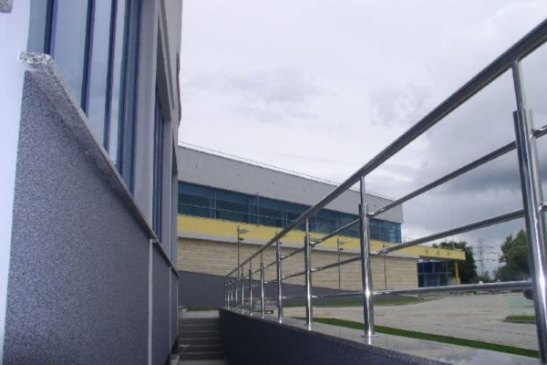 budowa-budynku-biurowego4DDC2A897-F0C3-0B8E-15F1-31B035957304.jpg