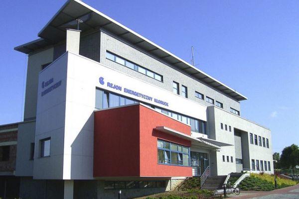 architektura-budynkow-biurowo-technicznych276FBB05E-D667-735B-3480-B044FFECD500.jpg