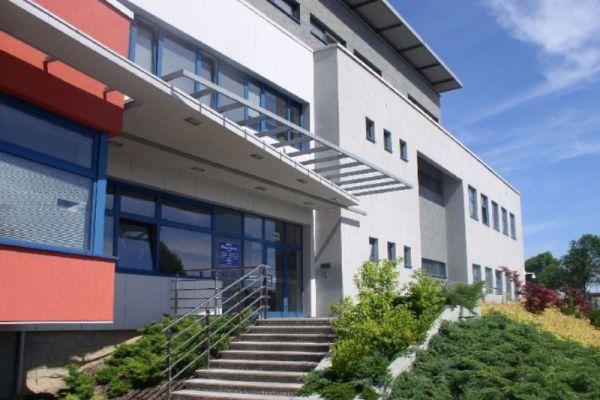 architektura-budynkow-biurowo-technicznych402FB91BC-508C-7726-8EDB-2DC69CC14978.jpg