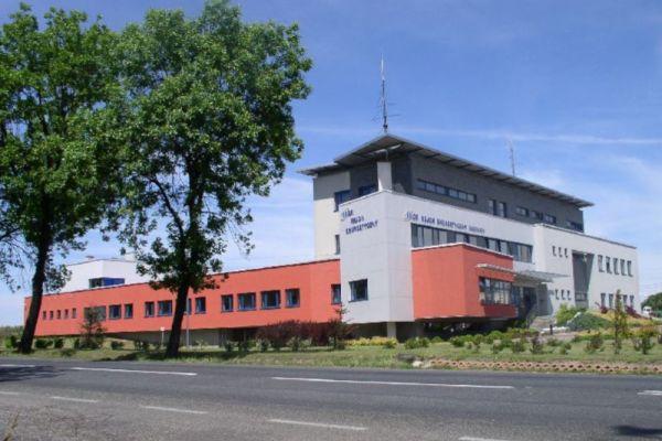 architektura-budynkow-biurowo-technicznych9F2F1555-242E-9C77-A347-06CC09606B9A.jpg
