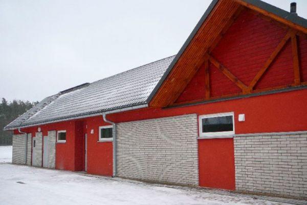 architektura-budynku4220770D6-95D6-7998-A50A-AC80E9CD4CC6.jpg
