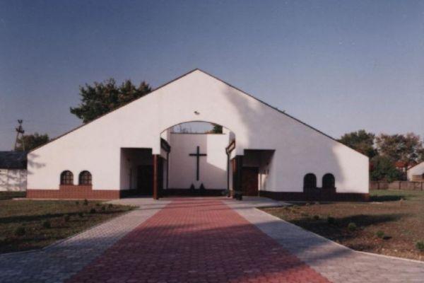 projekt-architektoniczny-kaplicy32D81F90-F995-8B88-CDEC-4863A3177348.jpg