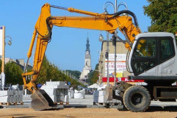przebudowa-placuFE553655-190B-FD95-C957-B688E414E118.jpg