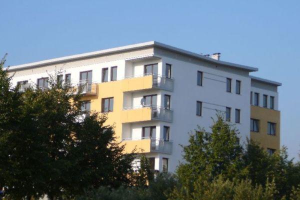 architektura-mieszkaniowa0FEC540E-1986-3B58-0DA0-EF8FD76CAF3D.jpg