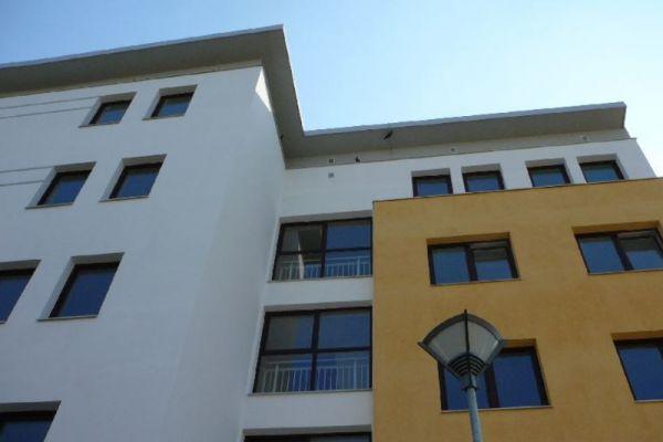 architektura-mieszkaniowa21FE611F1-86BC-7B59-776A-421C83895828.jpg