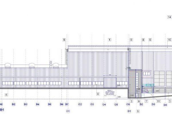 rozbudowa-huty-szkla218BD3DE9-5F78-8644-6DD8-A4F9C279A0C3.jpg