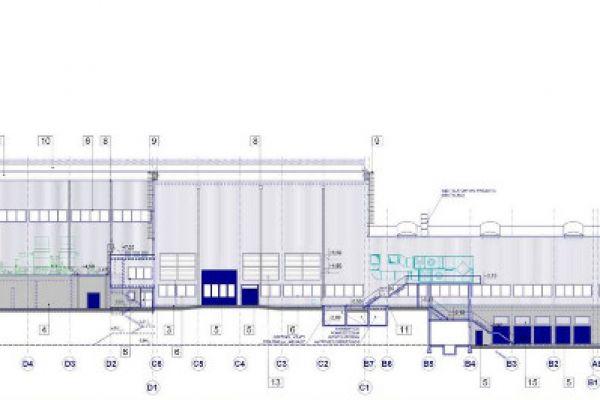 rozbudowa-huty-szklaA9A3522E-4C92-CA8E-0AD8-F9864CE73624.jpg