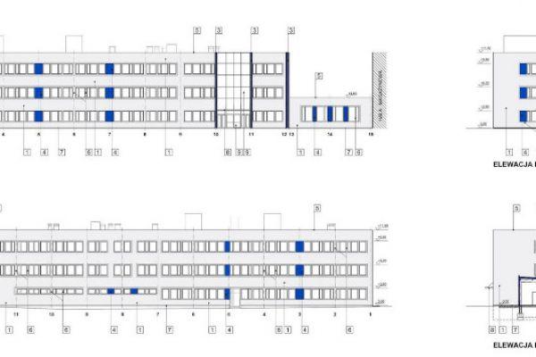 projekt-obiektu-magazynowego9F5EEE26-5AB6-32CB-D58E-4ED4D852E211.jpg
