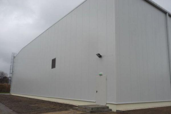 projekt-budynku-firmowego53E0A422A-3EAD-AB8A-3640-74D8DEC740BC.jpg