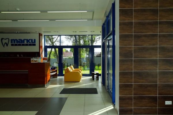 remont-budynku-firmowego10625FB0E5-7345-E540-AAAA-4878DDCD1730.jpg