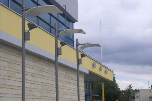 budowa-budynku-biurowego3DD11219B-BBB8-4C03-9E96-44B6C1C72ED7.jpg