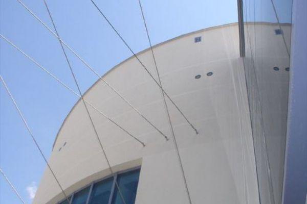 budowa-budynku-biurowego462E6810-EA67-51BD-9F4F-80C751E27222.jpg