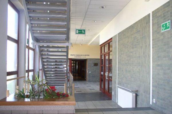 architektura-budynkow-biurowo-technicznych5D5F41B2F-A83F-0C1B-EFFA-6575CE31F7D3.jpg