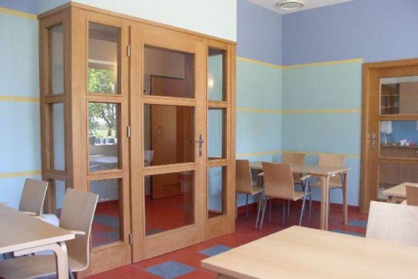 architektura-budynkow-biurowo-technicznych78143F1BA-385B-878E-5A35-8962ABD35F81.jpg