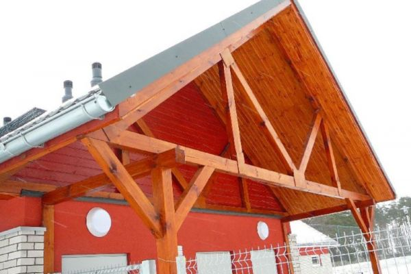 architektura-budynku37C18BFFF-9814-F9CD-BA22-17AC02FD81E5.jpg