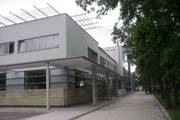 architektura-przestrzeni2B655B0A-16BD-4558-19F1-F64713A6BF73.jpg