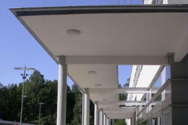architektura-przestrzeni4A3C5EDC3-E419-9A26-C93C-78B4137481C6.jpg