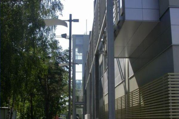 architektura-przestrzeni762B7EAAE-D998-EDC5-0A3F-01C4908FB21F.jpg