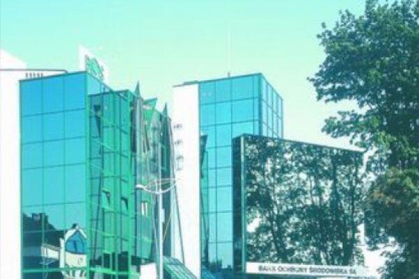 projekt-architektoniczny-budynku271F611B1-4ED7-2968-8D21-33001AA66229.jpg