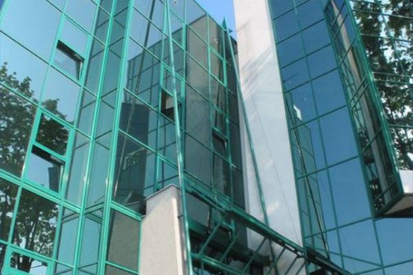 projekt-architektoniczny-budynkuEF80645E-C319-0E30-27A6-20614F3ED17C.jpg
