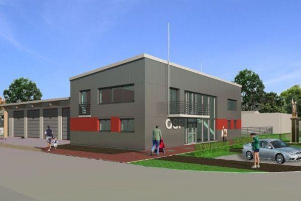 projekt-budynku-ospCDA2BFA5-E7BE-5C7F-64FC-B40E2E1E066E.jpg