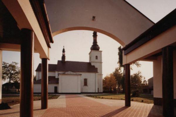 projekt-architektoniczny-kaplicy2439B6639-3697-D7E6-EB31-C5BC84AE52ED.jpg