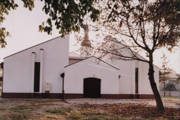 projekt-architektoniczny-kaplicy3B41DE55D-ABCB-7206-959E-ACC74496B1F6.jpg