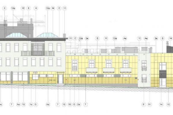 projekt-i-wizualizacja-szkoly103276BE68-00B7-6EB4-4E22-D35A9BF3AB36.jpg