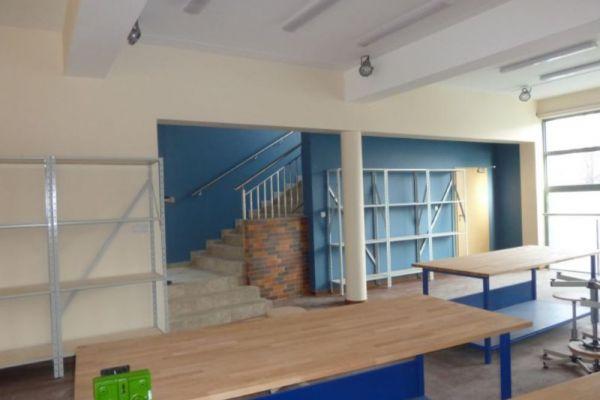 projekt-i-wizualizacja-szkoly26F293D2E3-2EF1-842D-1B27-E9EB14FA8886.jpg