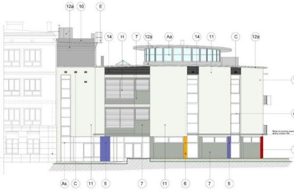 projekt-i-wizualizacja-szkoly927FB3BC4-66E2-EAC2-99FF-15033BB96730.jpg