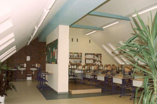 projekt-szkoly-podstawowej3C6B446D5-D079-3BD3-8F79-7627272FF050.jpg