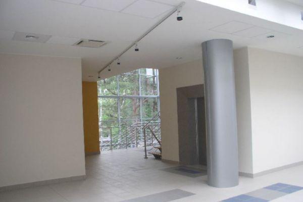 projekt-architektoniczny-wnetrza112B979E25-F34E-52FD-BF30-4ED03AA0570D.jpg