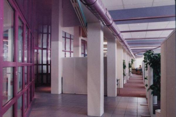 projekt-architektoniczny-wnetrza4107E847D-548F-369A-6F45-2A3ADDCAC0F9.jpg