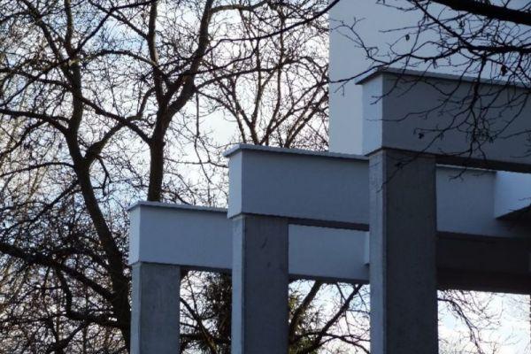 projekt-architektoniczny-domu-jednorodzinnego20F007F0D-8AFD-ED30-EF96-8AF236706943.jpg