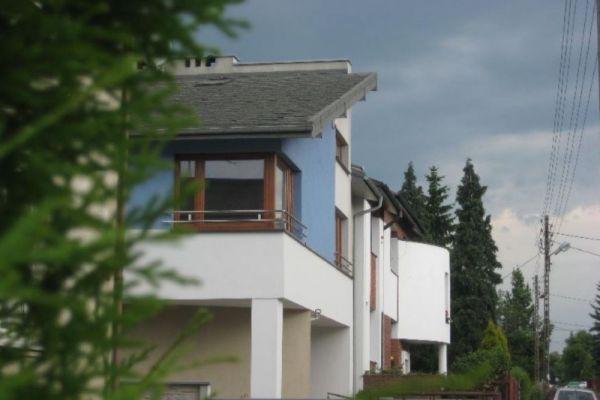 projekt-architektoniczny-domu-jednorodzinnego33E1D69B7-0070-919B-6364-E003FD9319D1.jpg