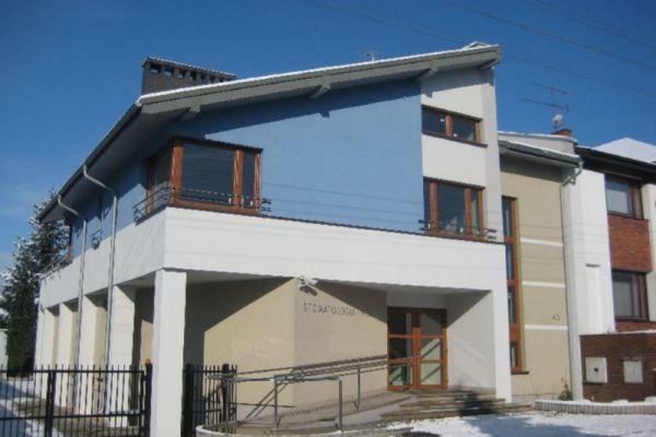 projekt-architektoniczny-domu-jednorodzinnego481E7709C-5234-9583-3E1D-4A2D8DC26C83.jpg