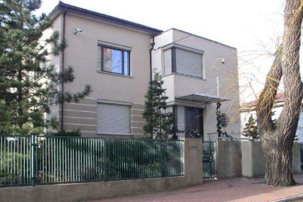 projekt-architektoniczny-domu-jednorodzinnego562E581C4-0632-8245-8EF6-303B19A265C9.jpg