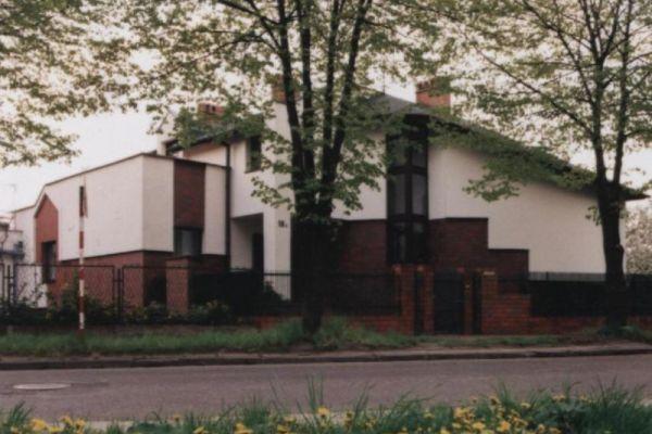projekt-architektoniczny-domu-jednorodzinnego641C8B00F-1DFE-B926-A201-598C73285051.jpg