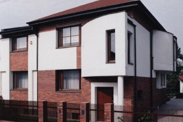 projekt-architektoniczny-domu-jednorodzinnego770B318EF-3D85-32A2-7ACE-23D3B8EA8FA3.jpg