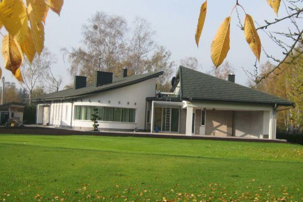 projekt-architektoniczny-domu-jednorodzinnego89272B6EE-FEE7-0E35-2CAD-17F261AF8F00.jpg