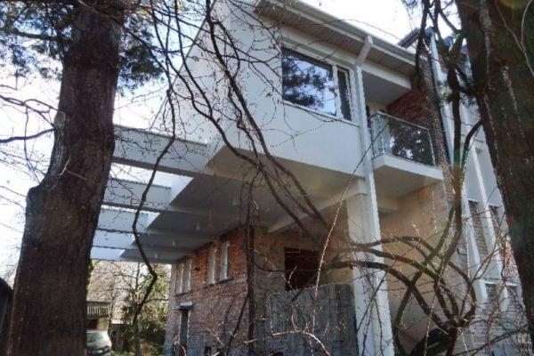 projekt-architektoniczny-domu-jednorodzinnegoA66EF684-C4DE-8D26-BF17-88191590579A.jpg